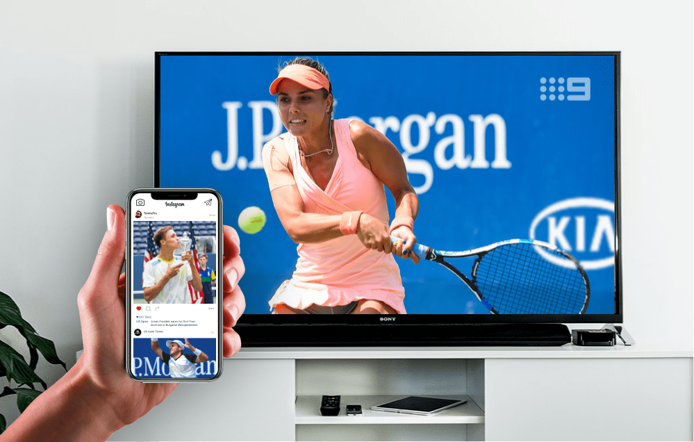 It's Amazing What's Possible With Visual-AI For Sponsorship Monitoring
